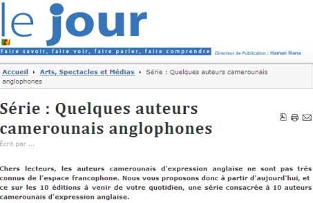 Le+Jour+Auteurs+Anglophones