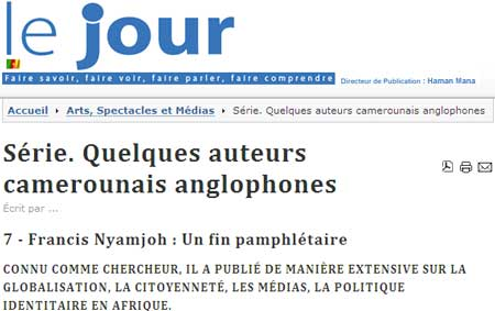 Le+Jour+Nyamnjoh