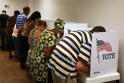 Voters_casting_their_ballots_