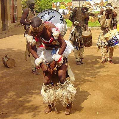 6a00d83451ce8669e20105361da296970c 800wi Bakweri People:  Ancient Fierce Fighters, Traditionally Spiritual, Custom-Abiding And Agrarian Bantu People Of Mount Cameroon