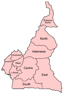 Cameroon_provinces_english