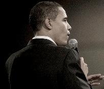 Obama2_2