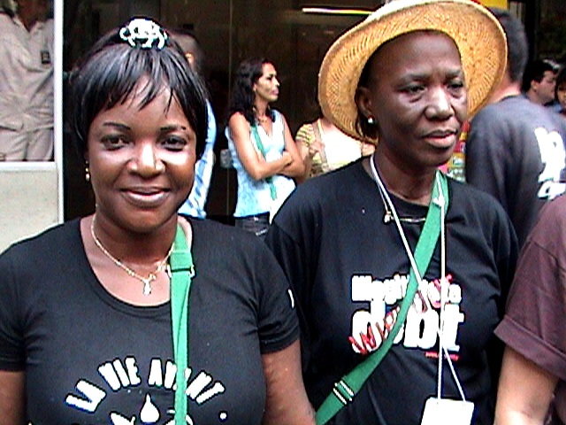 Benin and RCI Belem esunge pics