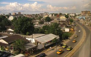 Douala_