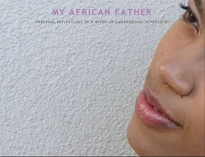 My-african-father