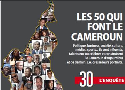 Cameroon_top_50
