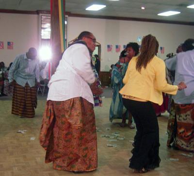 Edwin-Ndoko-in-Action