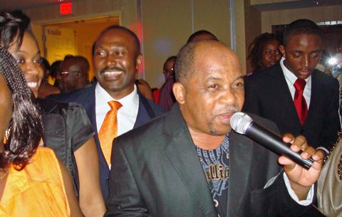 Paul-Ewusi_Ben-Decca_Willie