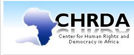 Chrda_Logo