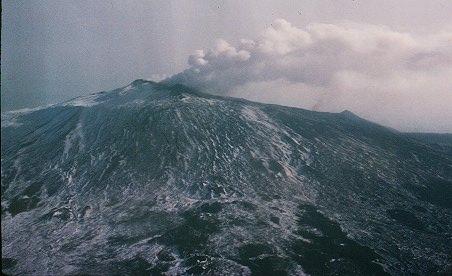 Mt Cam