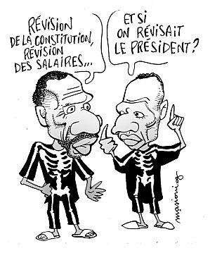 Les-camerounais