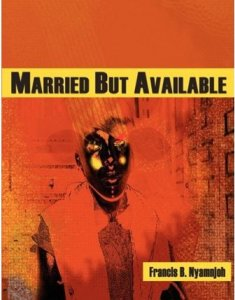Marrid but available
