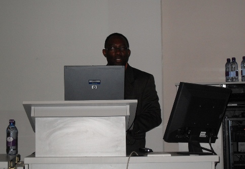 Dibussi_Keynote Address