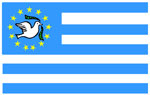 Flag of Southern Cameroons