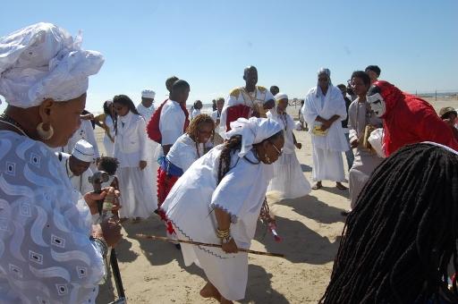 Sankofa_Caravan to the Ancestors 2