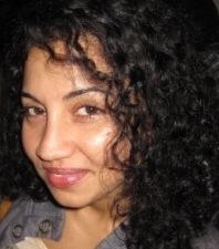 Hadeel Assali
