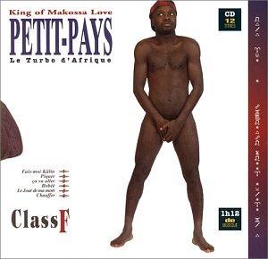 Petit Pays_ClassF