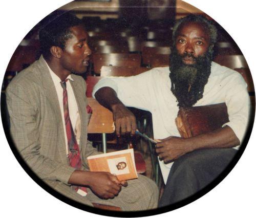 JK Bannavti with MbellaSoneDipoko