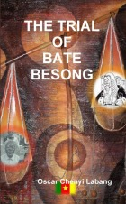 The Trial of Bate Besong