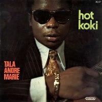 Tala_Andre_Marie_Hot_Koki