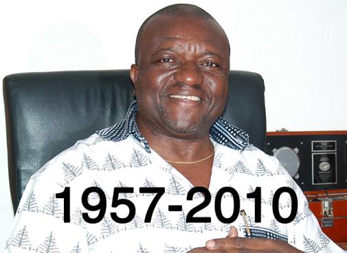 Pius_njawe_1957-2010