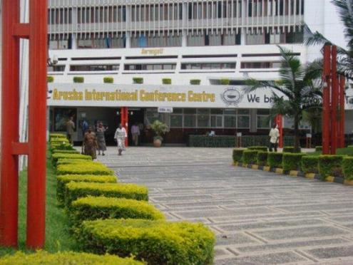 ICTR Arusha2