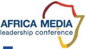 AMLC Logo