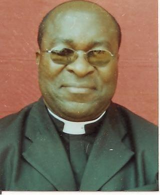 Fr. Zeph 001