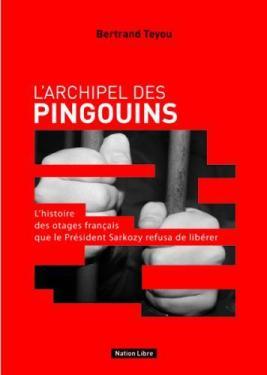 Archipel-des-pingouins