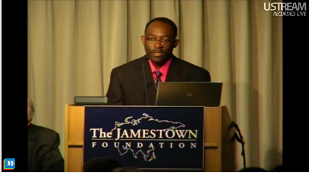 Boko Haram Presentation2