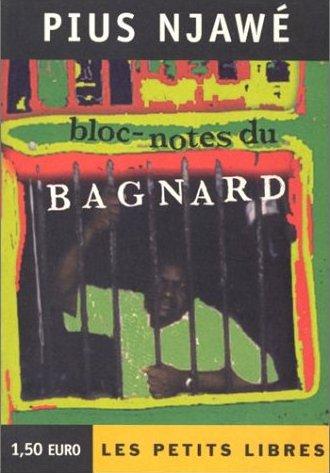 Bloc Notes Njawe_
