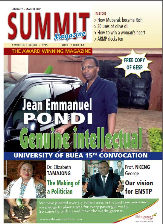Summit-Magazine-15_Jean Emmanuel Pondi