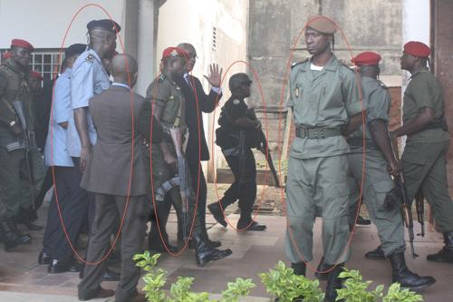 Marafa Arrives in court_2
