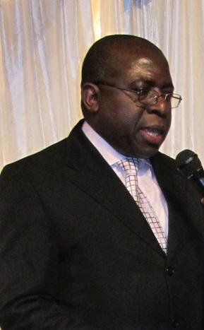 Herbert Boh