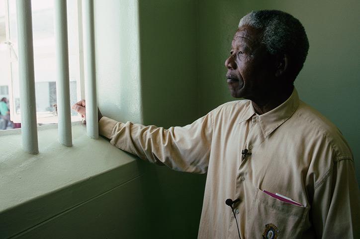 1994-Nelson-Mandela