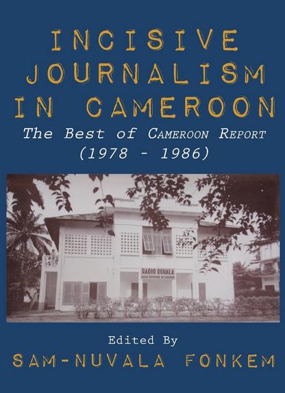 The Best of Cameroon Calling_Sam-Nuvala Fonkem