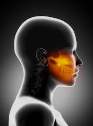 Head and throat cancer