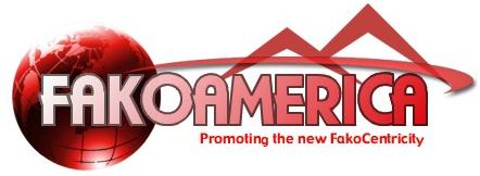 New_FA_Logo_1994