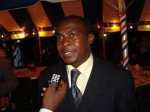 Charles ateba eyene