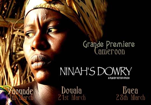Ninah-dowry-flyer