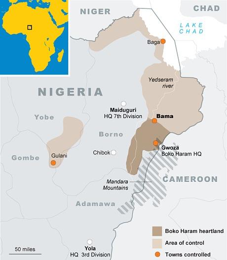 Boko-Haram-01-10-15 (c) Telegraph-UK