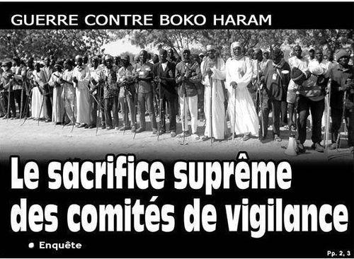 Vigilance-Committee_l'oeil-du-sahel-front-page