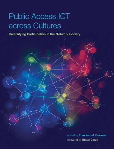 Public Access ICT Across Cultures