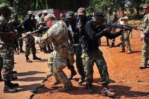 US Special Forces_BIR