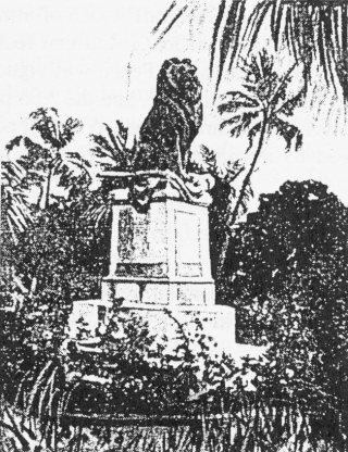 Gravenreuth's_monument