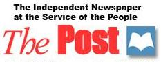 The Post Newspaper