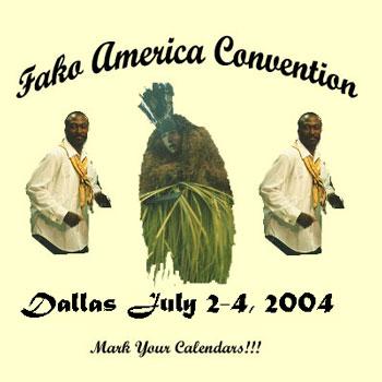 Dallas_2004