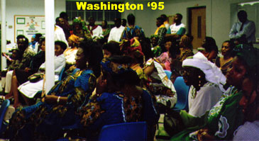 Washington95