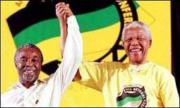 Thabo_mbeki_mandela