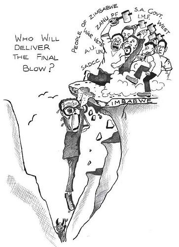 Mugabe_hanging_on